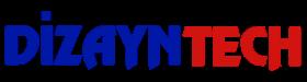 Dizayntech Bilişim ve Elektronik Hizmetleri Logo