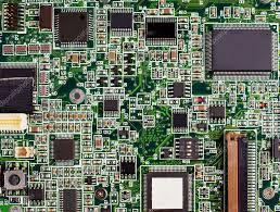 elektronik kart onarımı