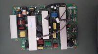 power supply kart tamiri